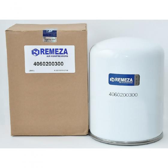 Фильтр-маслоотделитель Remeza (4060200300)
