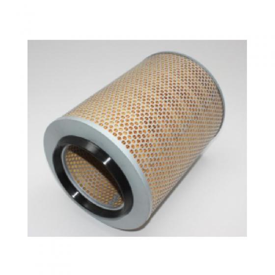 Фильтр воздушный D.152x60H.190 ATT.50 (4092100501-орг)