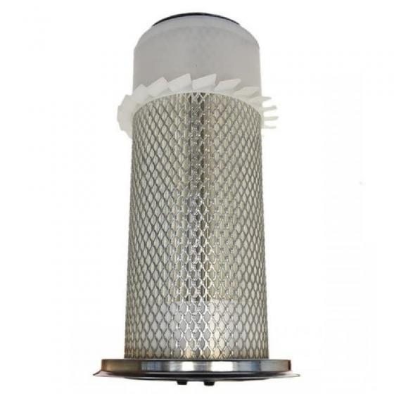 Патрон фильтра воздушного Remeza 4093200600