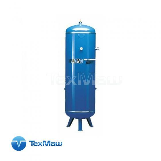 Ресивер сжатого воздуха ABAC PB500-10