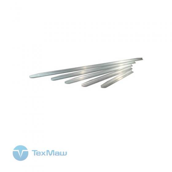 Рейка к TSS-VT L-1.2