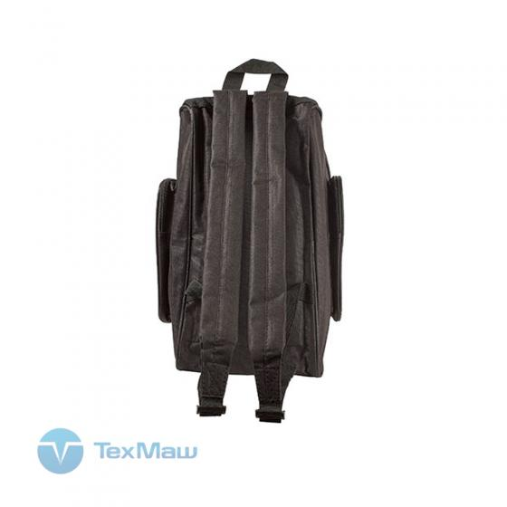 Рюкзак для маски КЕДР