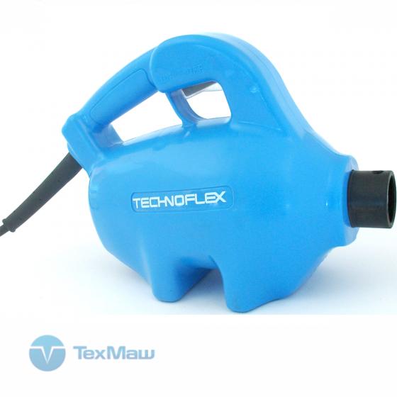 Привод глубинного вибратора SANGLA (Technoflex)