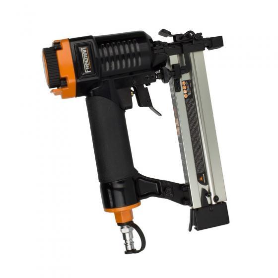Штифтозабивной пистолет Freeman FBR32