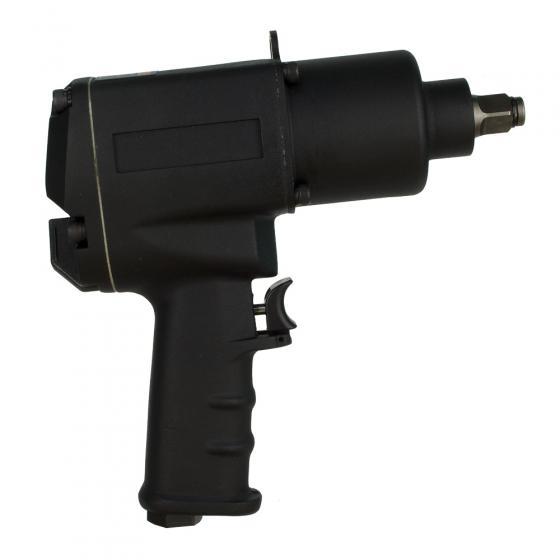 Пневмогайковерт FROSP ПГ-125