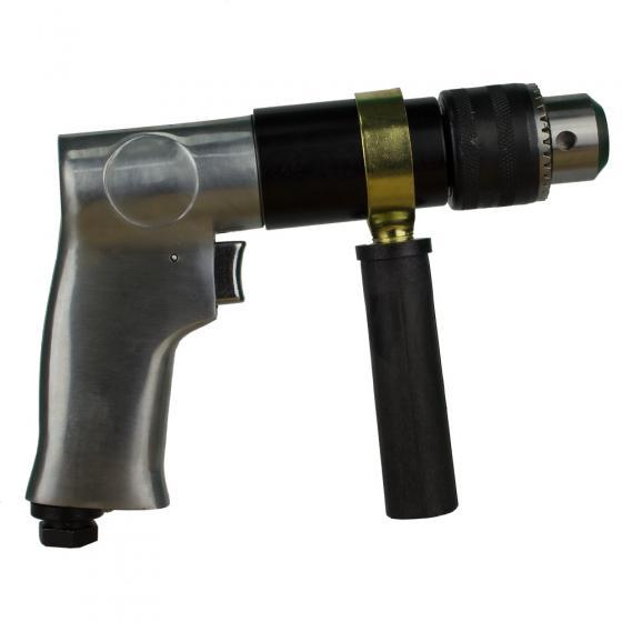 Пневматическая дрель FROSP XMD-121