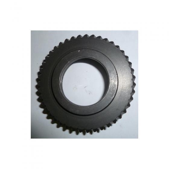 Шестерня-эксцентрик TSS-GJH95/Eccentric gear (85) [003440]