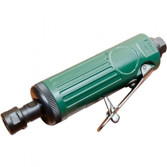 Пневмошлифмашинка зачистная ПШМ-40