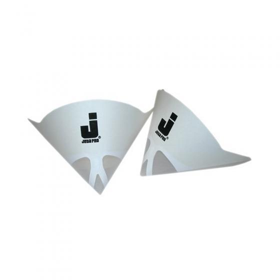 Ситечки Jeta PRO 125 микрон / 250 шт / [586125]