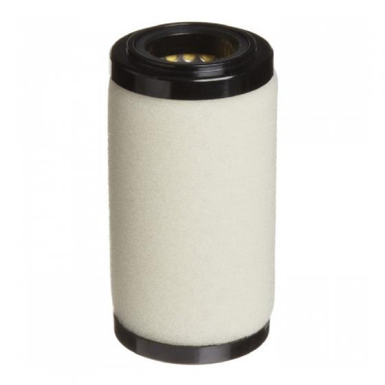 Фильтрующий элемент для SMC AFM30 [AFM30P-060AS]