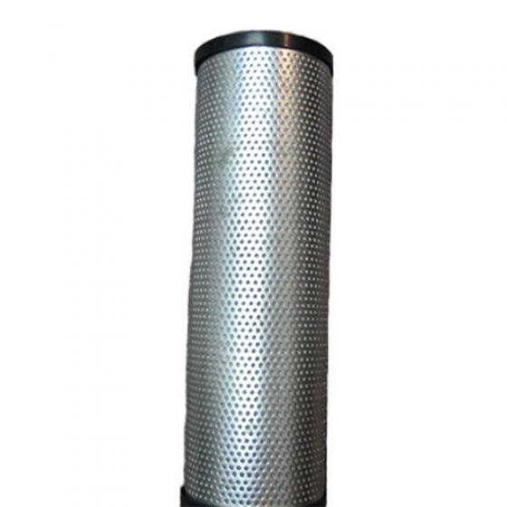 Фильтрующий элемент для SMC AFF75A/AFF125A [EC700-003N]
