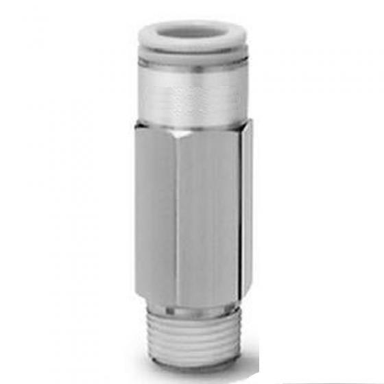 Обратный клапан SMC [AKH10A-02S]
