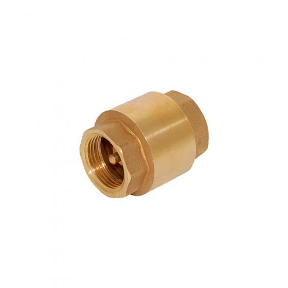 Соединение с внутренней резьбой 1/2 к фильтру ABAC 45-2430 для конденсатоотводчика LD