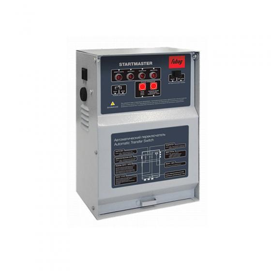 Блок автоматики FUBAG Startmaster BS 11500 для бензиновых электростанций [838761]