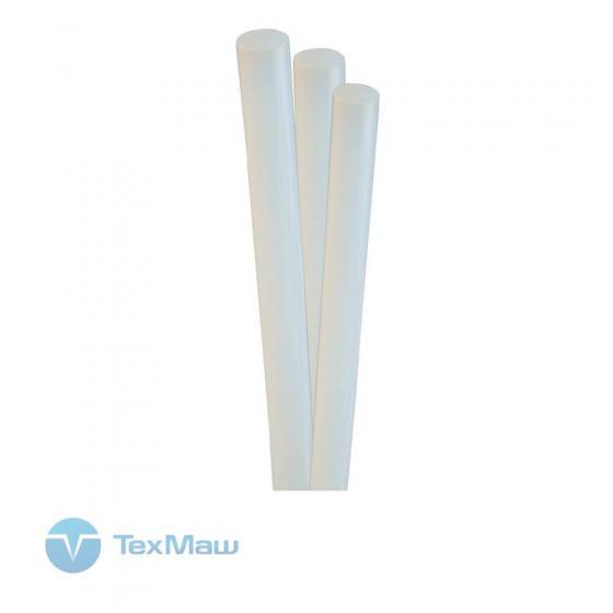 Клеевые стержни Steinel 11 мм кристально прозрачные (40 шт.)