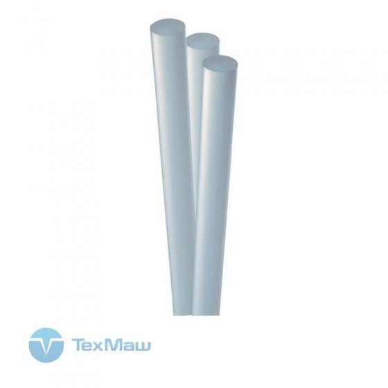 Клеевые стержни Steinel 7 мм бесцветные (40 шт.)