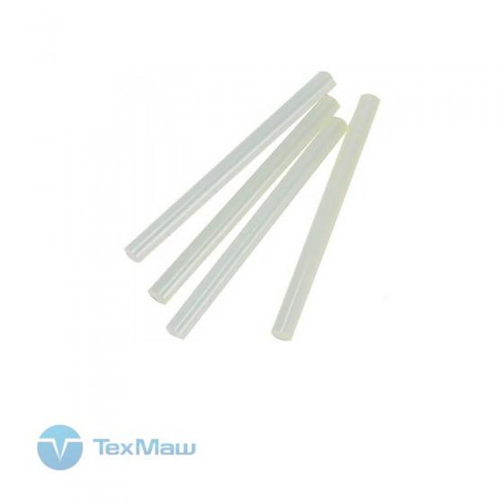 Клеевые стержни Steinel 7 мм ультрамощные (16 шт.)