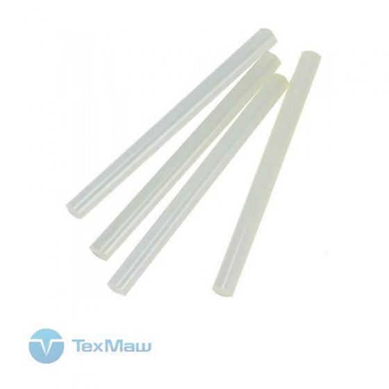 Клеевые стержни Steinel 11 мм ультрамощные (1000 г)