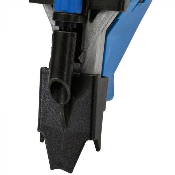 Газовый монтажный пистолет TOUA GFN3490CH
