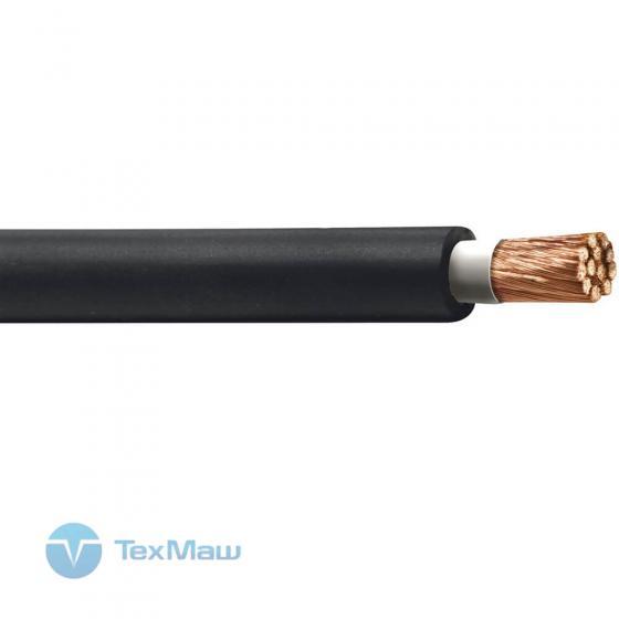 Сварочный кабель 35 мм ТСС