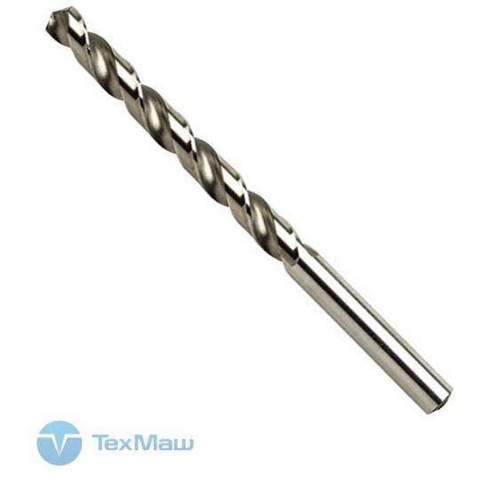 Сверло по металлу HSS-Co DIN 338 (4,8x86 мм) Projahn 28048
