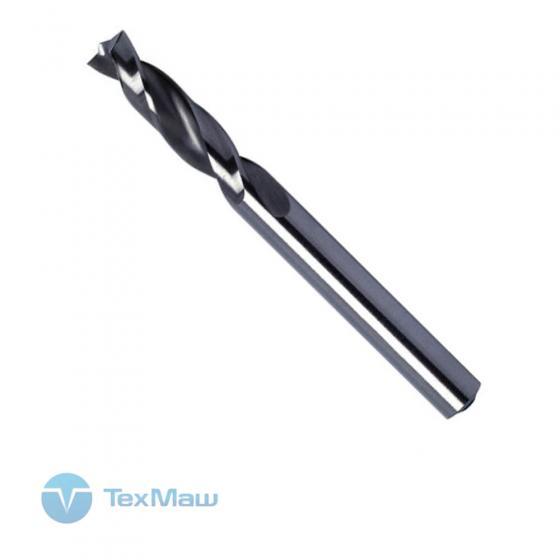 Сверло для точек сварки (10x89 мм; 10 шт) Projahn 71000_10