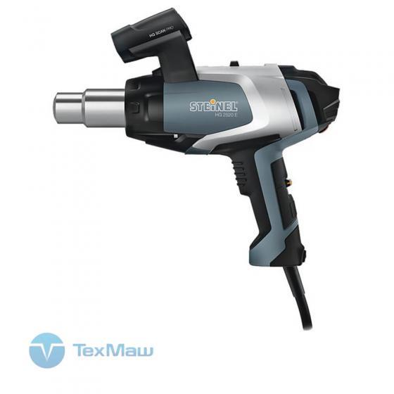 Температурный сканер Steinel HG Scan PRO для HG 2520 E