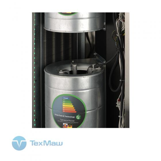 Интерьерная тепловая завеса Ballu BHC-D25-T24-MG