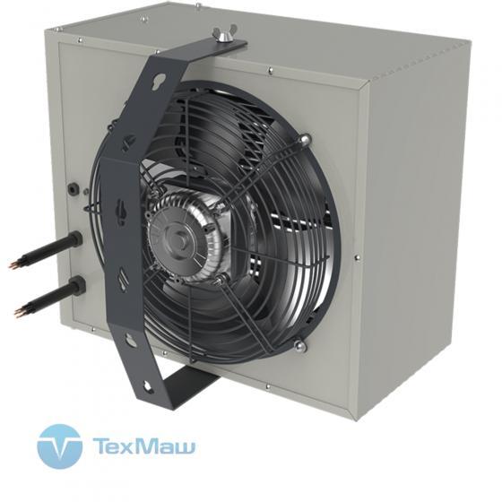 Подвесной электрический тепловентилятор Ballu BHP-MW-5