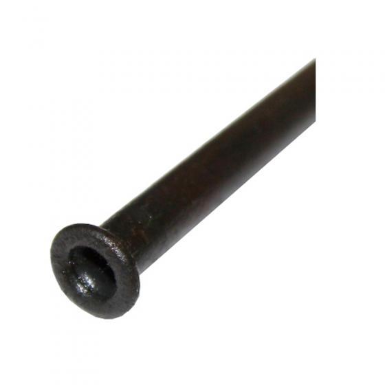 Трубка воздушная ПП63В.018