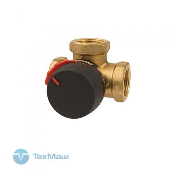 Трёхходовой клапан ESBE VRG 131 25-10 RP 1