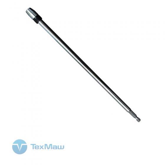 Удлинитель для перьевого сверла (6x305 мм) Projahn 19601