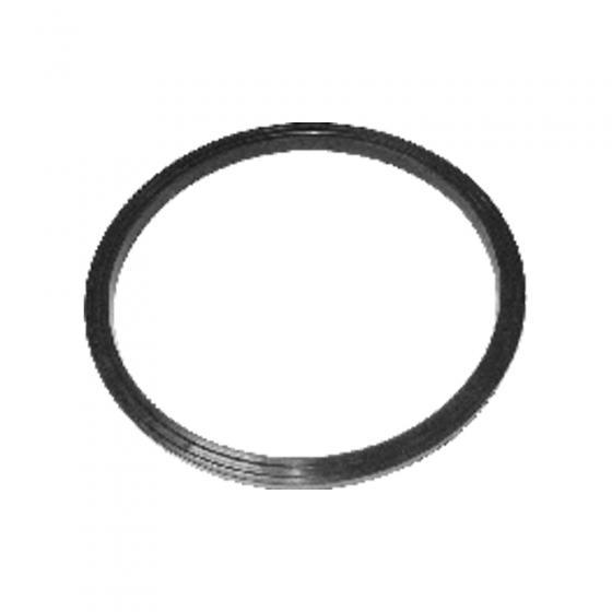 Уплотнение загрузочного люка цементовоза (380 мм)