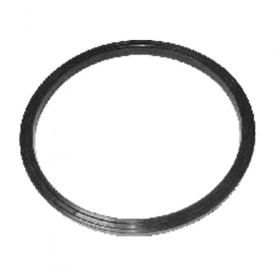 Уплотнение загрузочного люка цементовоза (450 мм)
