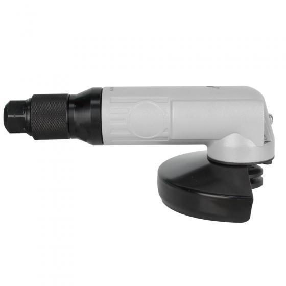 Пневматическая угловая шлифмашинка FROSP УШМ-125