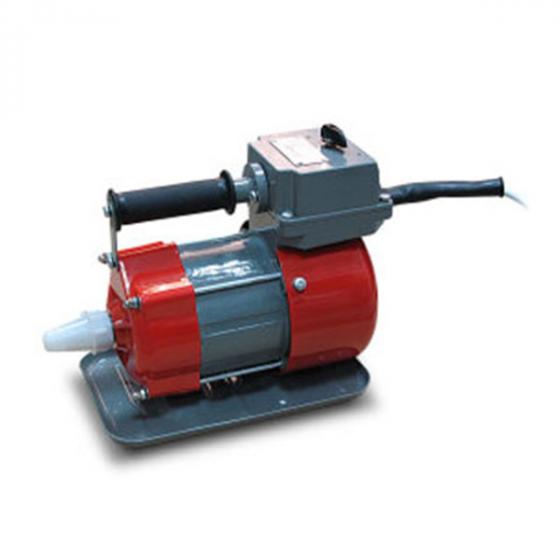 Электродвигатель асинхронный Ниборит ВЭ-11-6А