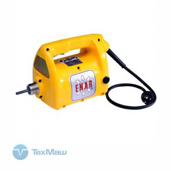 Привод глубинного вибратора AVMU (ENAR)