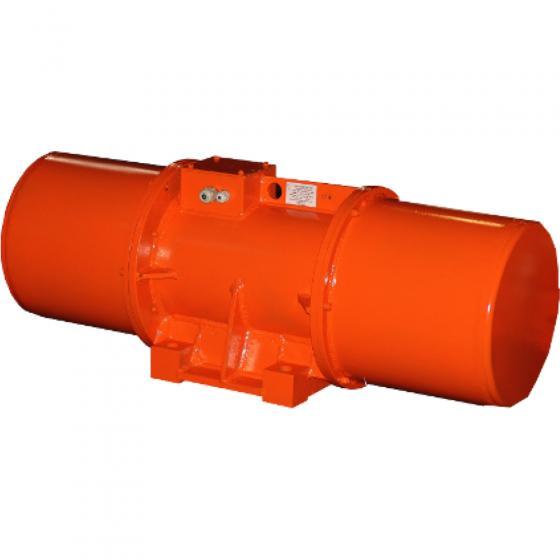 Вибратор высокого ресурса ВИ-50-25 Б / 380В / Вибромаш