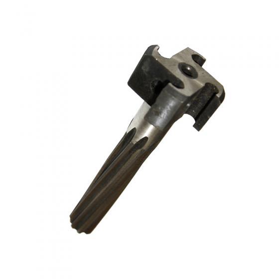 Винт поворотный ПП63В.041