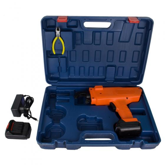 Пистолет для вязки арматуры FROSP GS-680