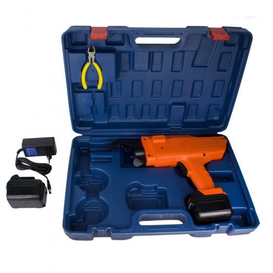 Пистолет для вязки арматуры FROSP GS-980