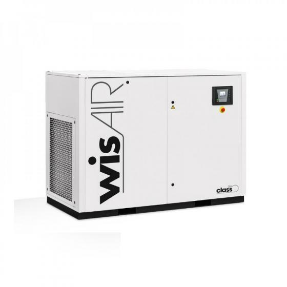 Винтовой безмасляный компрессор WIS25V W 13 CE 400 50