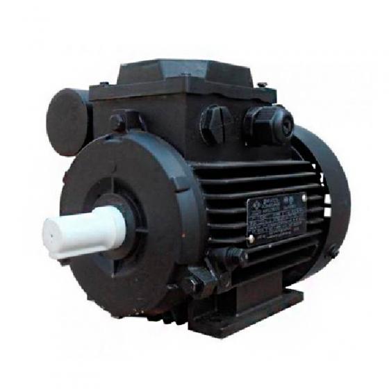 Электродвигатель 4кВт Y2-100S-2, 380B