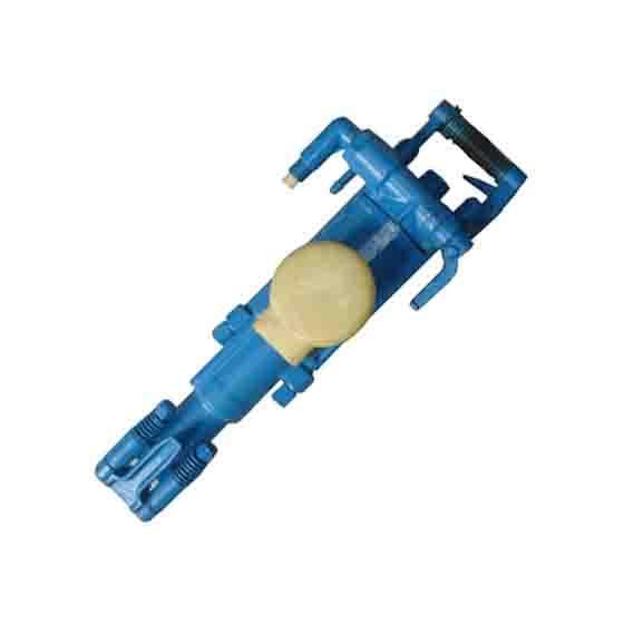 Пневмоперфоратор YT29A