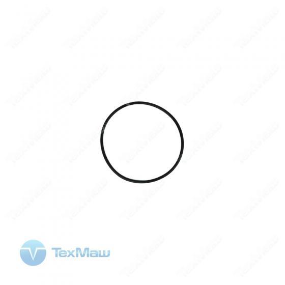 Уплотнительное кольцо 51х2.65 (№19) для FROSP CRN-45