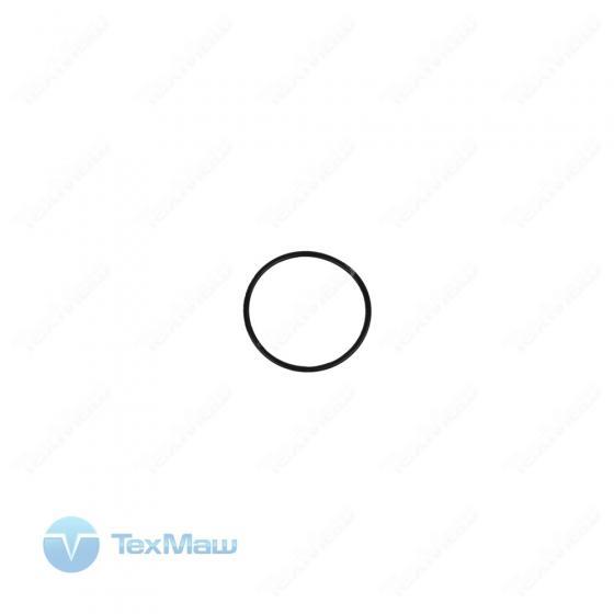 Уплотнительное кольцо 50х3 (№20) для FROSP CRN-45