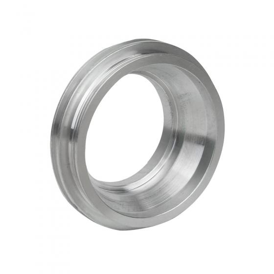 Клапан (№10) для FROSP CN-90