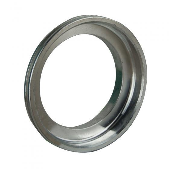 Кольцо (№20) для FROSP CN-100