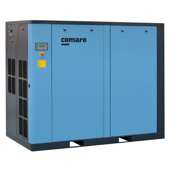 Винтовой компрессор COMARO MD NEW 315 - 8 бар