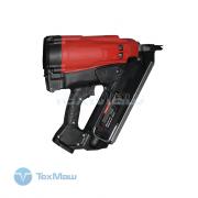 Отзыв на товар Газовый пистолет по дереву GFN3490